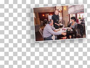 Wine List Chez Guy Bordeaux Wine Bourgogne PNG