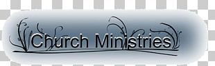 Christian Ministry Christian Church Minister Youth Ministry PNG