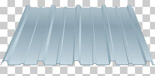 The Metal Roof Outlet Corrugated Galvanised Iron Sheet Metal PNG