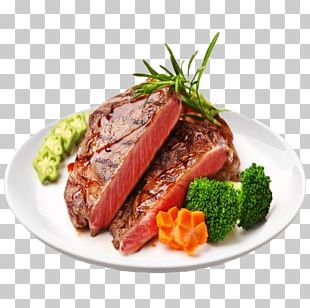 Beefsteak Beef Tenderloin Barbecue Roast Beef PNG