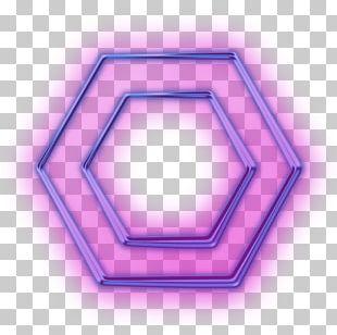 Hexagon Geometric Shape Octagon Angle PNG