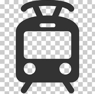 Nottingham Station Tram Stop Public Transport PNG