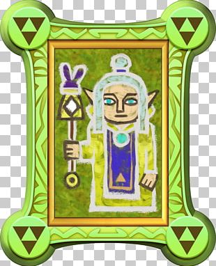 The Legend Of Zelda: A Link Between Worlds The Legend Of Zelda: A Link To The Past Princess Zelda The Legend Of Zelda: Ocarina Of Time 3D PNG