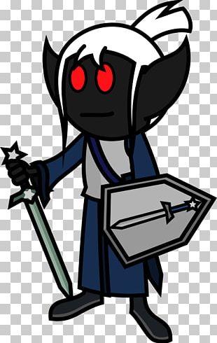 Human Behavior Cartoon Character PNG