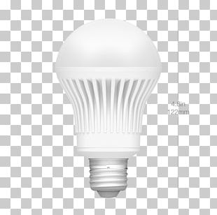 Light Home Automation Kits System Lamp PNG