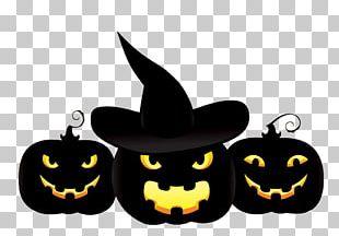 Halloween Spooktacular Jack-o-lantern Trick-or-treating Halloween Costume PNG