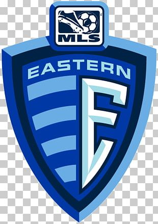 Major League Soccer All-Star Game Eastern Conference 2018 Major League Soccer Season 2015 Major League Soccer Season MLS Cup PNG