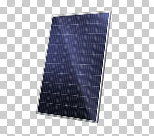 Solar Panels Solar Energy Solar Power Photovoltaics PNG