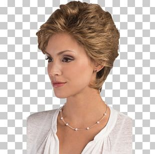 Lace Wig Hairstyle Hair Coloring PNG