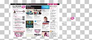Text Multimedia Automotive Navigation System Web Page World Wide Web PNG