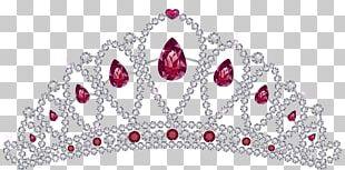 Diamond Crown Maximus Arturo Fuente PNG