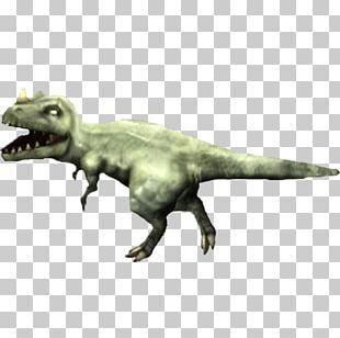 Jurassic Park Builder Jurassic Park III: Park Builder Velociraptor Ceratosaurus Troodon PNG