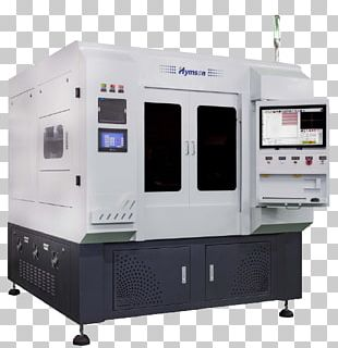 Machine Laser Cutting Welding Tecxin Industry Sdn. Bhd. PNG