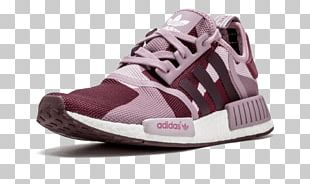 Sports Shoes Adidas Skate Shoe Basketball Shoe PNG