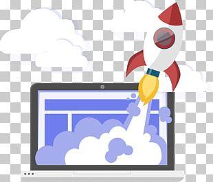 Virtual Private Server Web Hosting Service Computer Servers Virtual Hosting Dedicated Hosting Service PNG