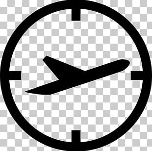 Alarm Clocks Computer Icons Portable Network Graphics Scalable Graphics PNG
