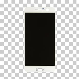 IPhone 6 IPhone 7 IPhone 4S IPhone X Mockup PNG
