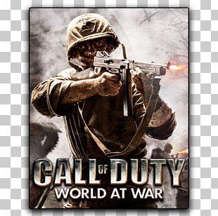 Call Of Duty: Modern Warfare 3 Call Of Duty: Modern Warfare 2 Call