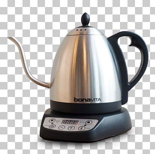 Kettle Olympia Coffee Roasting Teapot PNG
