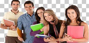 Student College School Desktop PNG