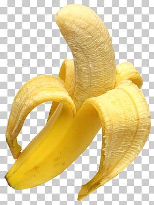 Juice Banana Bread Banana Peel PNG
