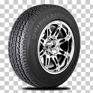Off-road Tire Car Michelin Light Truck PNG