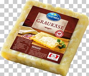 Processed Cheese Gruyère Cheese Milk Tyrolean Grey Cheese Emmental Cheese PNG