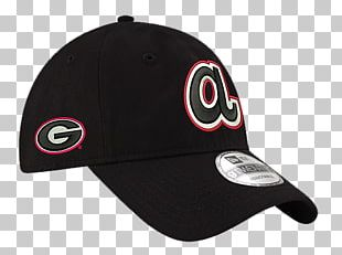Purdue University Baseball Cap Purdue Boilermakers Football Hat PNG
