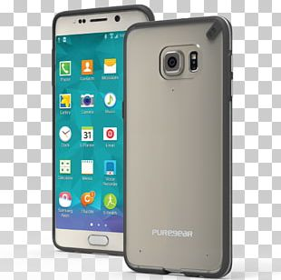 Samsung Galaxy S6 Edge Samsung Galaxy S Plus Samsung Galaxy S7 Telephone PNG