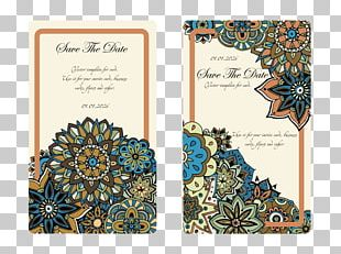 Wedding Invitation Convite PNG