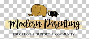 Wobbel Waldorf Balance Board Logo Mammal Brand Human Behavior PNG
