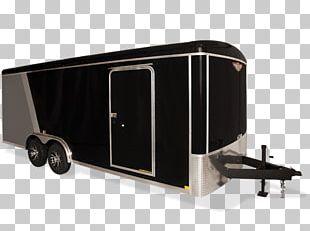 Car Semi-trailer Truck Flatbed Truck Dodge City PNG