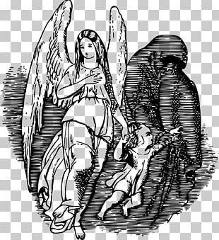 Devil Fallen Angel Demon PNG