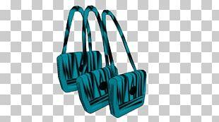 Messenger Bags Handbag Clothing Accessories PNG