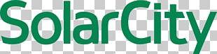 SolarCity Solar Power Logo Solar Energy OEL Worldwide Industries PNG