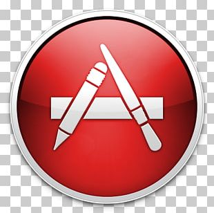 App Store Computer Icons MacOS Apple Mobile App PNG