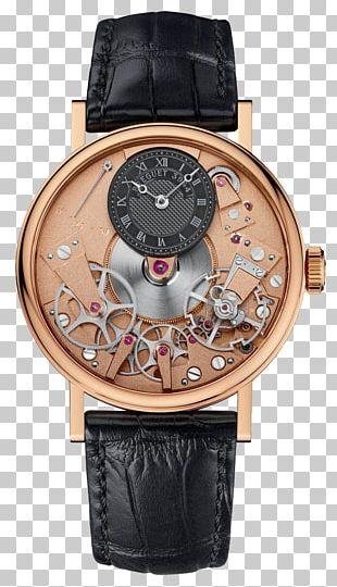 Breguet Watch Jewellery Cartier Tissot PNG