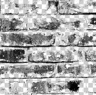 Brick Stone Wall PNG