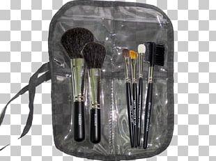 Makeup Brush Cosmetics Rouge Face Powder PNG
