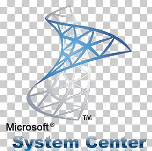 Microsoft SQL Server Computer Servers Database PNG