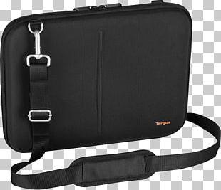 "Backpack Targus Laptop Bag Targus 15.6"" CityGear II Topload Case TCG465 PNG"