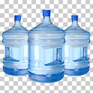 Bottled Water Drinking Water Mineral Water Water Services PNG
