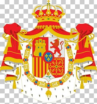 Coat Of Arms Of Serbia First Mexican Empire Emblem Of Italy Coat Of Arms Of Mexico PNG