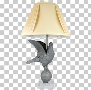 Coffee Tables Furniture Light Fixture PNG