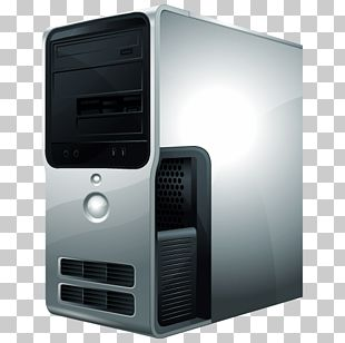 Computer Case Electronic Device Personal Computer Multimedia PNG