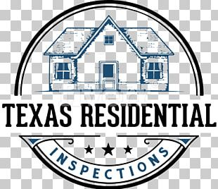Home Inspection House Dallas/Fort Worth International Airport Texas Residential Inspections PNG