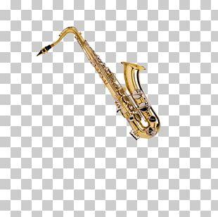 Soprano Saxophone Musical Instrument Alto Saxophone PNG