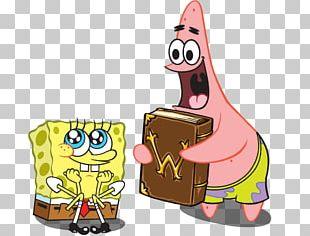SpongeBob's Game Frenzy Patrick Star Keyword Tool Video Game PNG