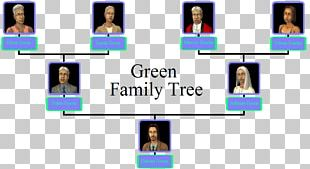 The Sims 4 The Sims 3 The Sims 2: Apartment Life Riley Family Family Tree PNG
