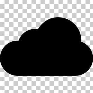 Computer Icons Cloud Computing PNG